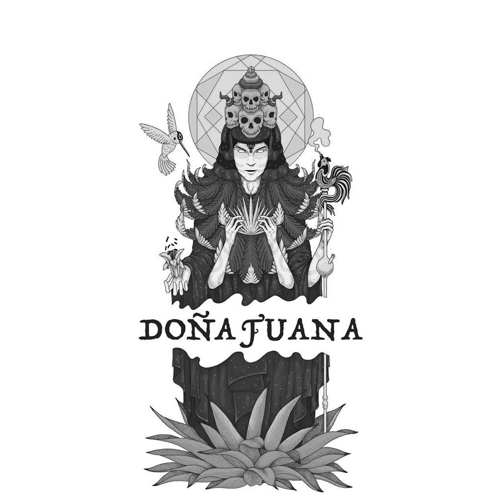 Logo-1-DonaJuana