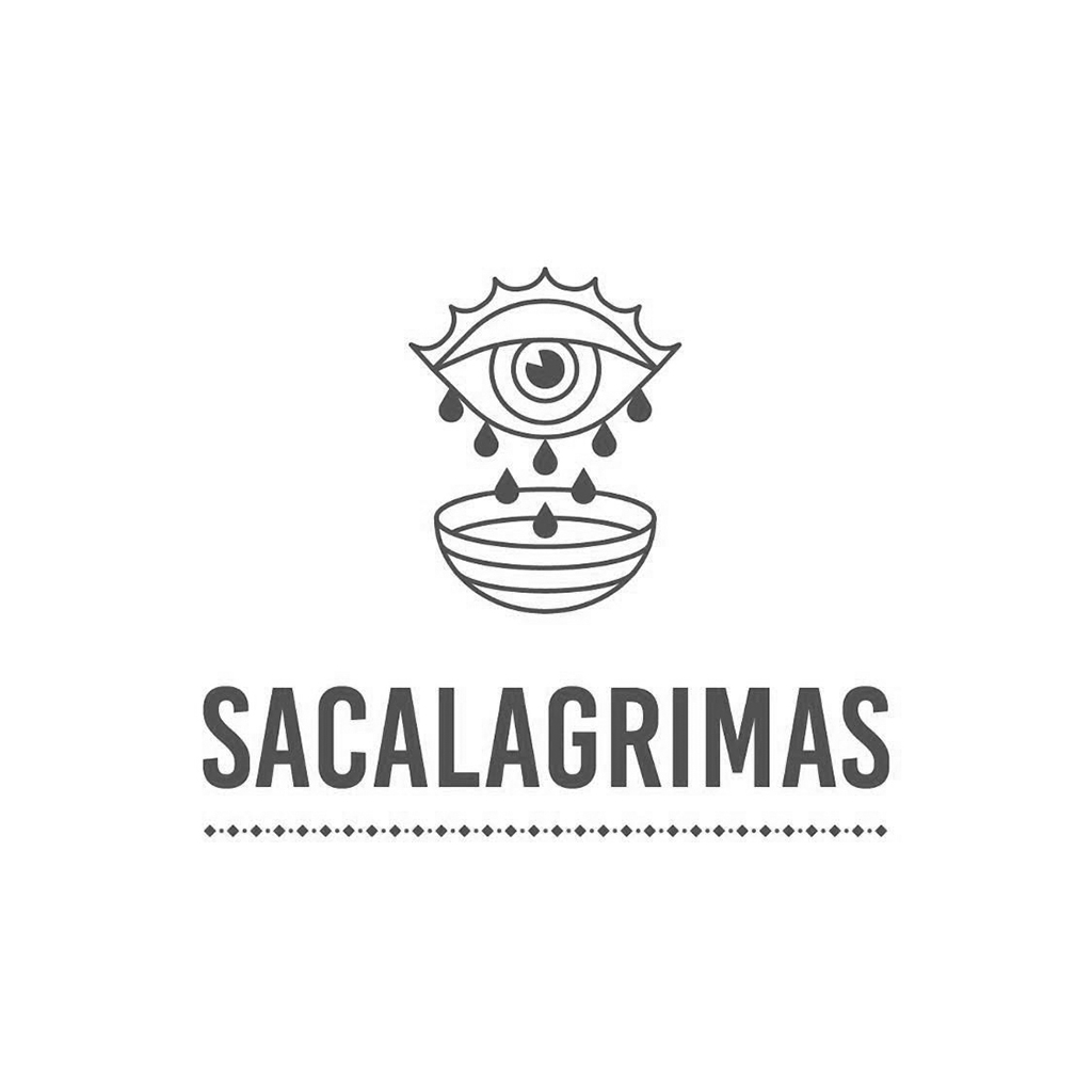 Logo-2-SacaLagrimas