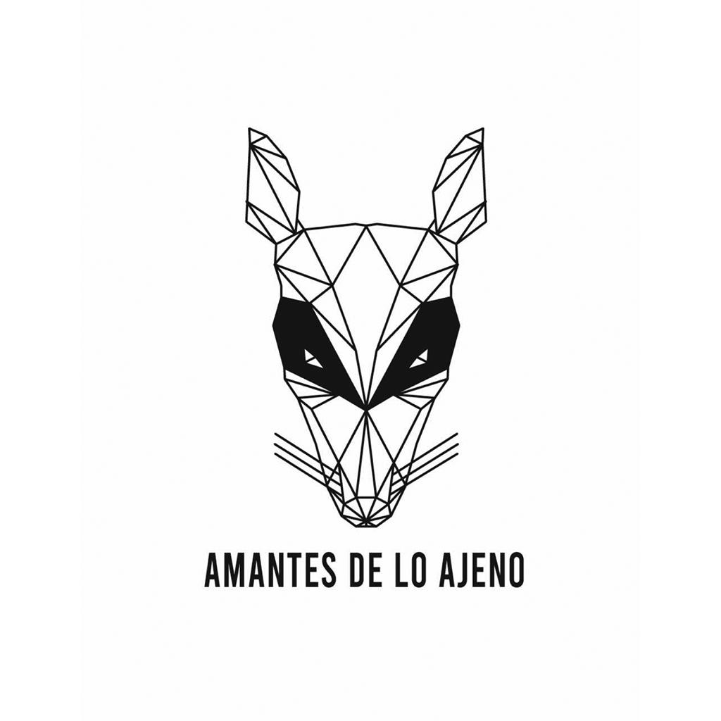 Logo-3-Amantes-de-lo-ageno