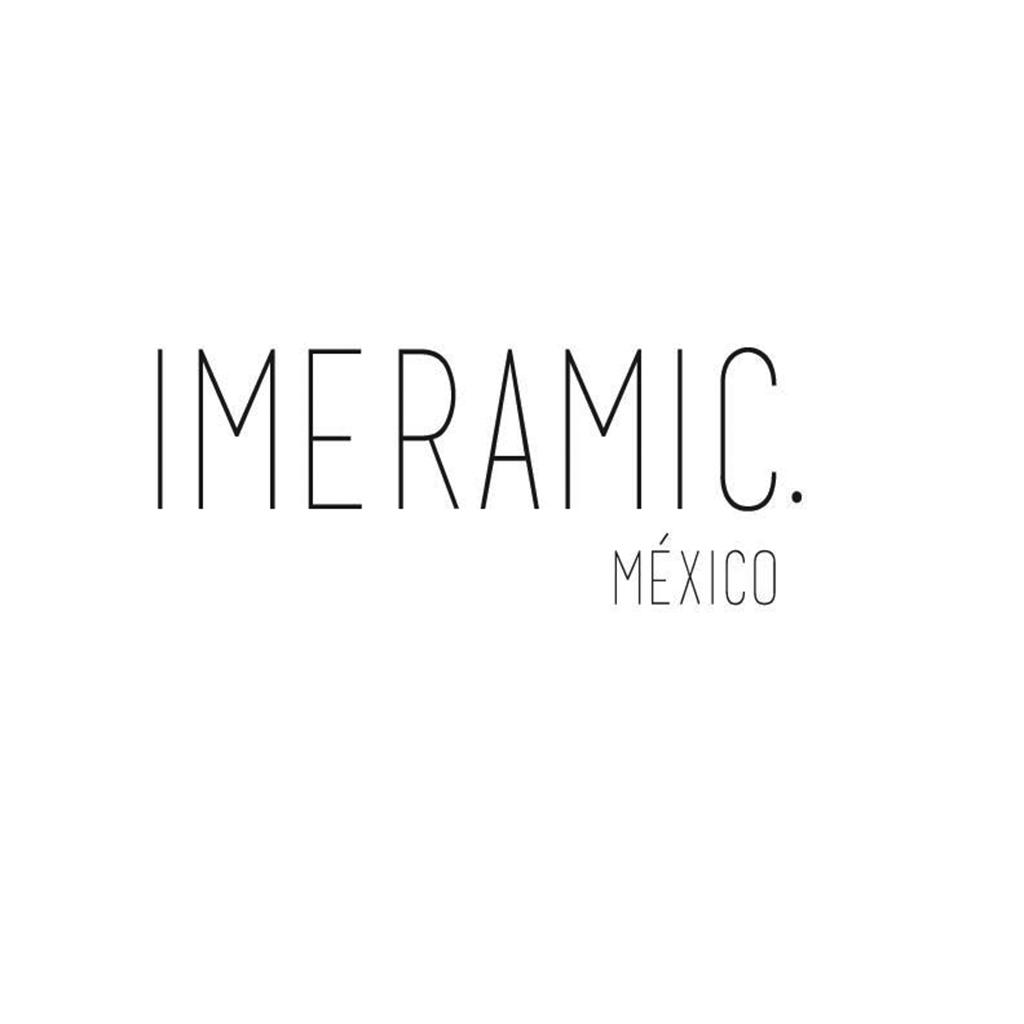 Logo-4-Imeramic-Mexico