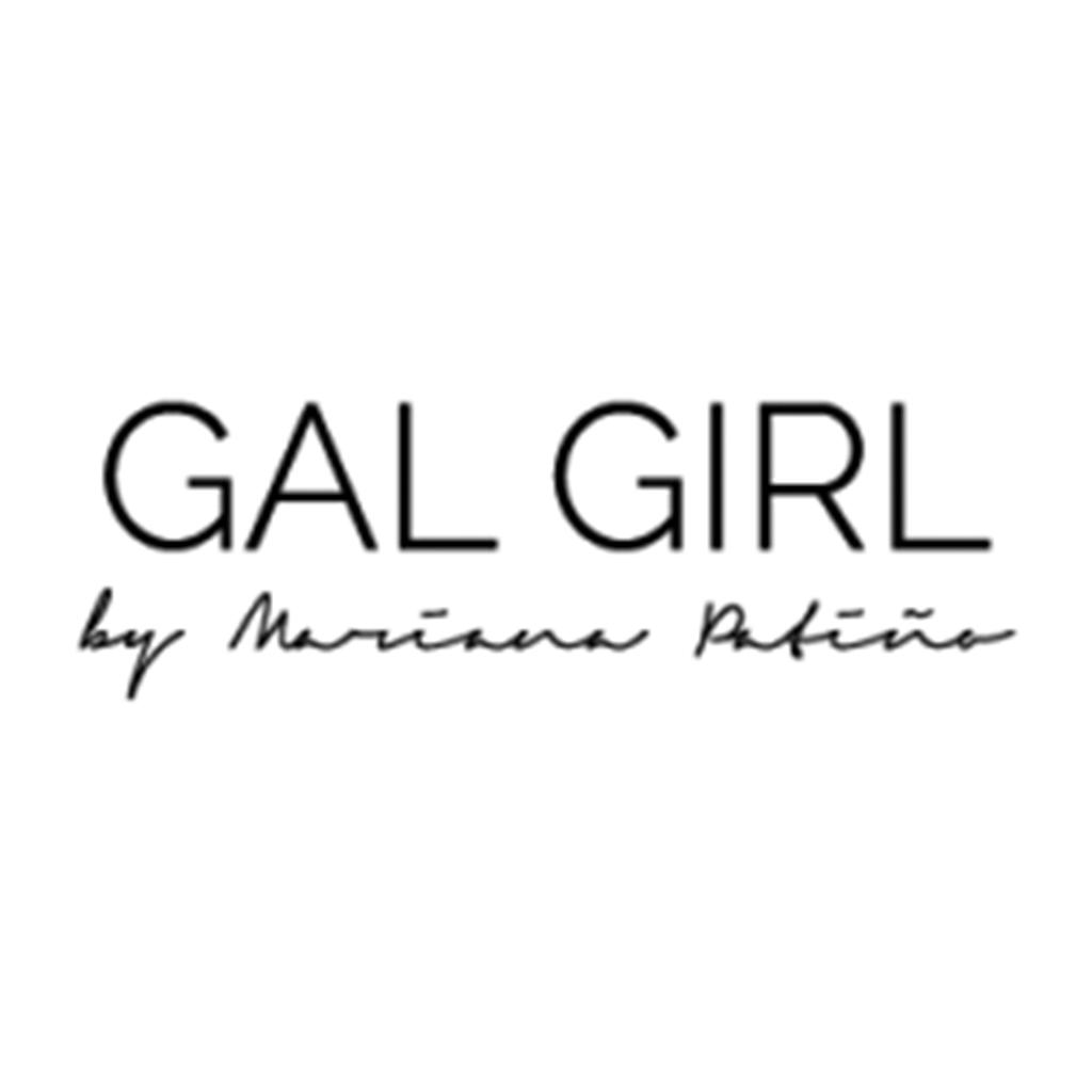Logo-6-Gal-Girl