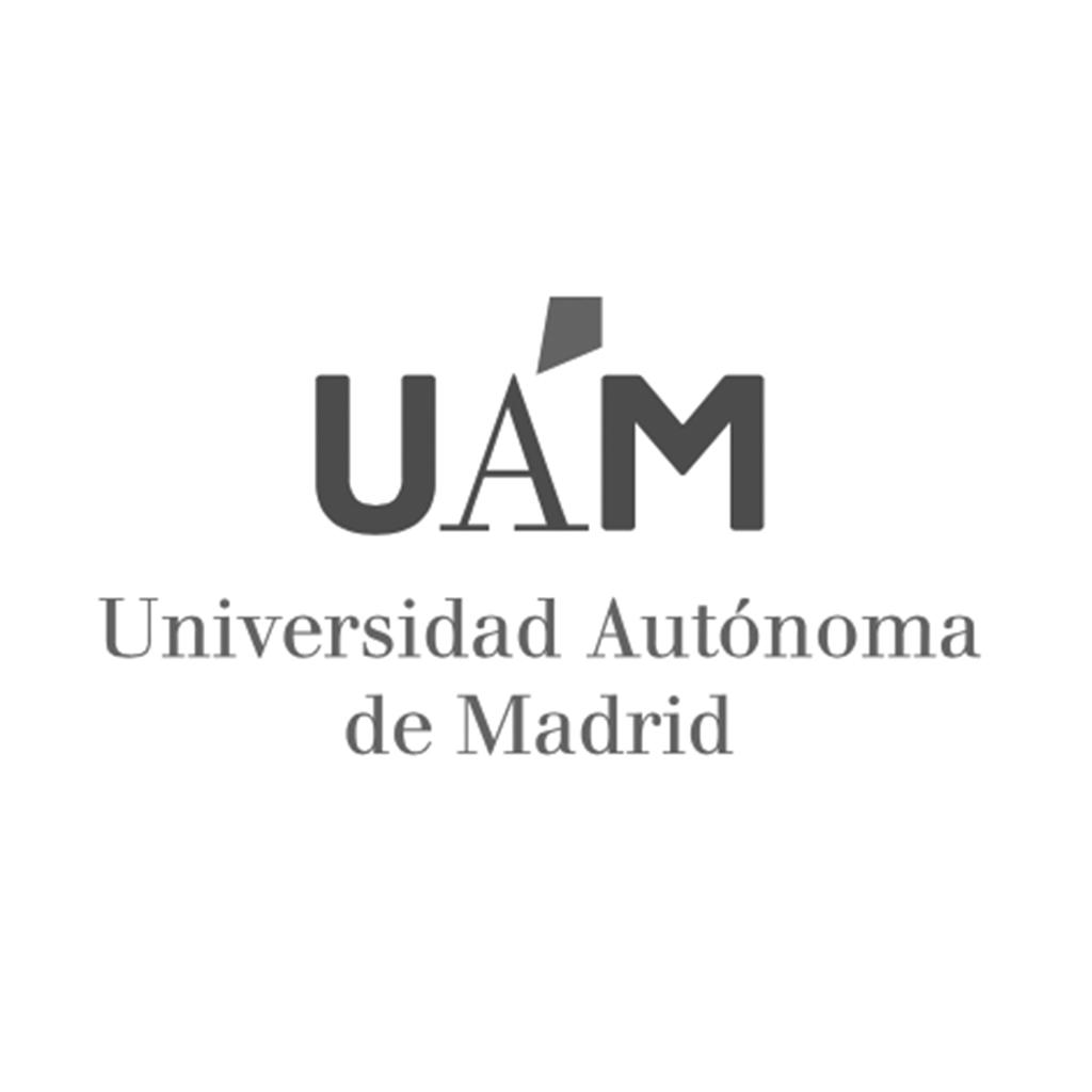 Logo-8-UAM